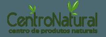 Blog Centro Natural