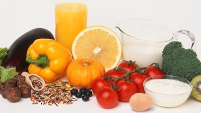 Como funciona a Dieta sem Glúten?