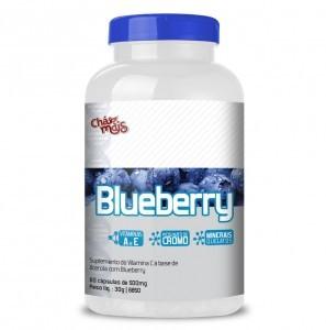 blueberry-capsulas-centro-natural