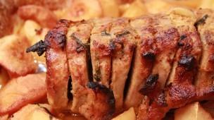 carne-de-porco