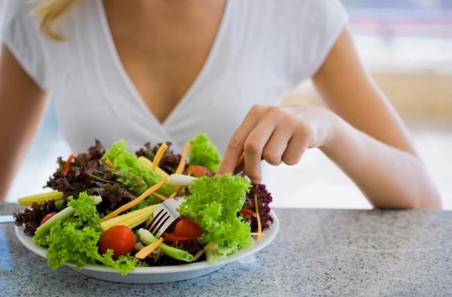 Você conhece os 7 alimentos que aceleram o metabolismo e ajudam a emagrecer?