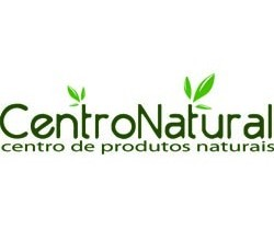 centro-natural