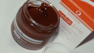 mellanderm-creme-facial-clareador-2