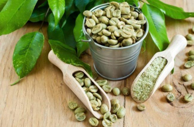 Green Coffee Turbo – Você Conhece?