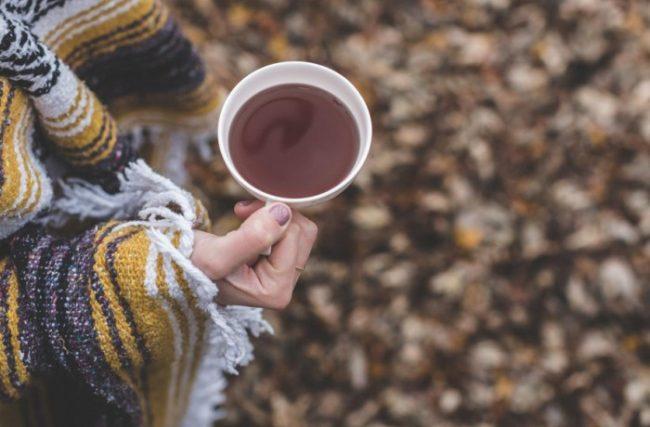 O Chá Matcha Funciona Mesmo?