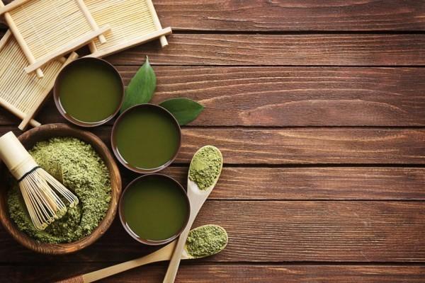 Conheça o chá que oferece diversos benefícios para a sua saúde e bem-estar.
