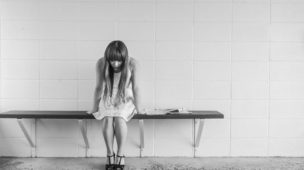 7-sintomas-que-voce-precisa-saber