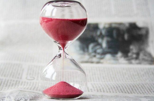 Relógio Biológico: O que é e Como Funciona?