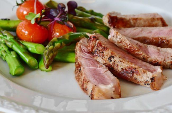 Comida Fitness Congelada: Como Preparar e Vender?
