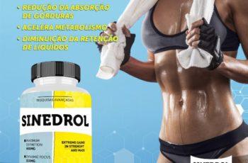 sinedrol-corpo-definido
