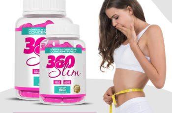 360-slim-centro-natural
