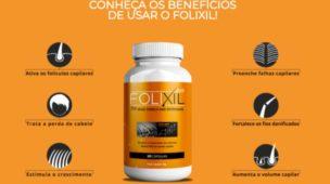 Folixil-como-funciona