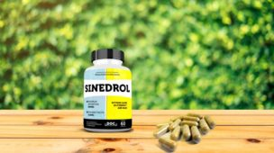 Sinedrol-Funciona