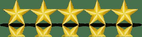 lipotril-5-estrelas (1)