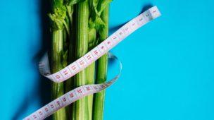 metodo-revolucionario-elimina-11-kg-em-28-dias