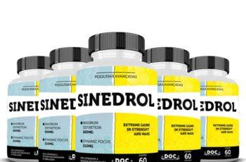 vale-a-pena-usar-sinedrol